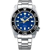 [グランドセイコー]GRAND SEIKO 腕時計 メンズ SBGX337