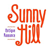 Antique Romance by Sunny Hill