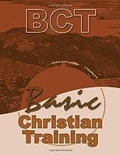 Best christian basic training Reviews