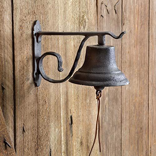 campana rustica fabricante CTW Home Collection