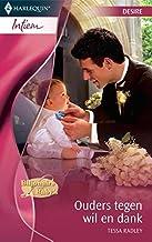 Ouders tegen wil en dank (Intiem Special Book 1849)