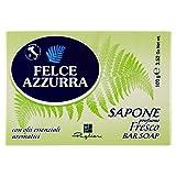 Felce Azzurra - Seife, frischer Duft - 100 g