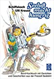 Seeluft macht hungr - www.hafentipp.de, Tipps für Segler