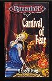 Carnival Of Fear (Ravenloft)