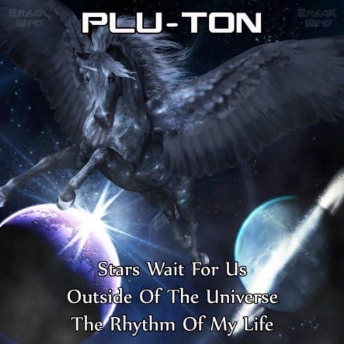 Plu-Ton