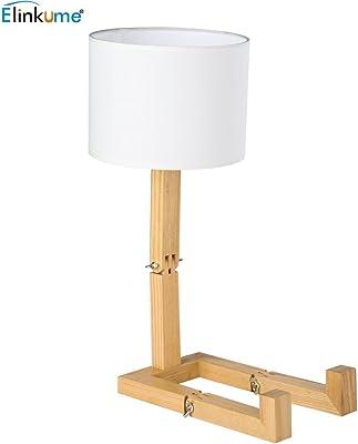 Lámpara de escritorio LED, lámpara de trabajo de arquitecto ...