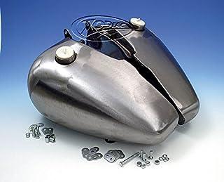 /16 Dep/ósito gasolina Diamond 3.3/galloni X Harley Davidson inyectado Sportster 07/