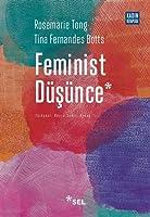 Feminist Düsünce: Kapsamli Bir Giris