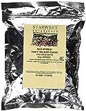 Starwest Botanicals Chaste Tree Berry Powder 1 Lb