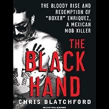 Best la mano negra Reviews