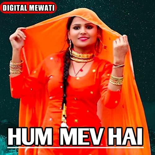 Sahin Khan Mewti