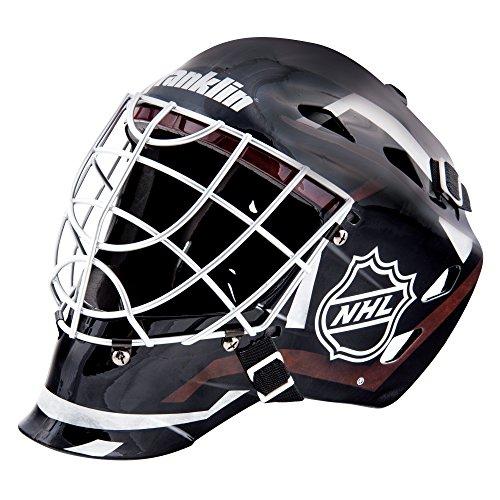 Franklin Sports Youth Hockey Goalie Masks