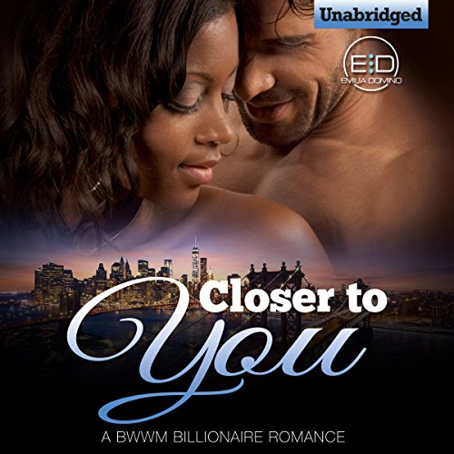 Closer to You cover art