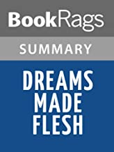 Summary & Study Guide Dreams Made Flesh by Anne Bishop