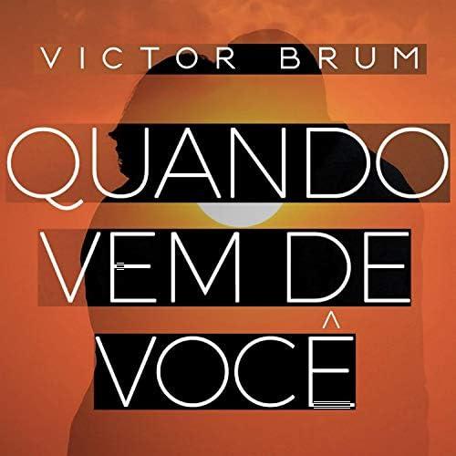 Victor Brum