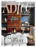 Architectural Digest España (AD) -Enero 2020 - Nº 153