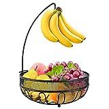 corbeille à fruits en métal corbeille a fruit corbeille a fruit design corbeille pain