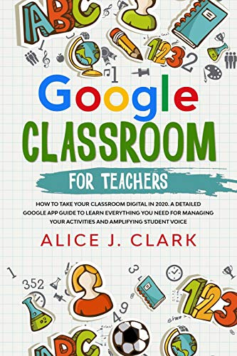ebook Google Classroom