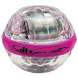 DFX Diamond Mini Gyro Powerball