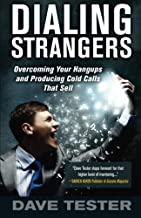 Best overcoming a cold Reviews