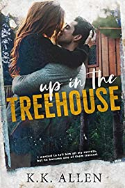 Up in the Treehouse (BelleCurve)