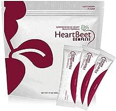 Best heart beet powder Reviews