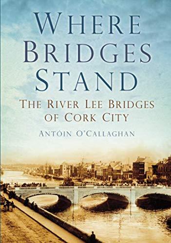 Where Bridges Stand