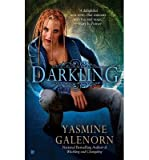 [ CHANGELING BY GALENORN, YASMINE](AUTHOR)PAPERBACK