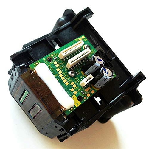 Parte Impresora Ajuste para HP HP688 CN688 CN688A Cabeza de impresión Fit para HP 3070 3070A 3520 3521 3522 3525 5525 4610 4615 4620 4625 5510 5515 5520 Pinthead 688