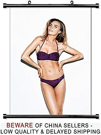 Pussy Amanda Douge naked (98 fotos) Leaked, YouTube, in bikini