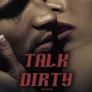 Talk Dirty