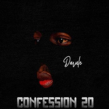 Confession 20 (Live)