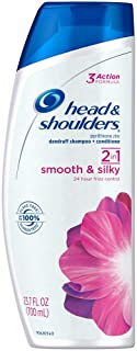 Best 2 b smooth Reviews