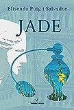 Jade: 68 (Voliac)