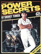 smokey yunick power secrets