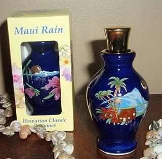 Best maui rain perfume Reviews