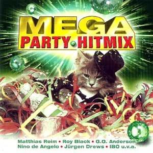 Party Megamix