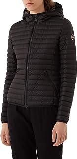 Colmar Down Jacke-2224r Jacket Femme