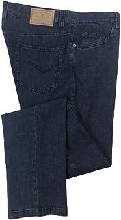 SEA BARRIER Jeans Infinity