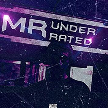 MR. Underrated
