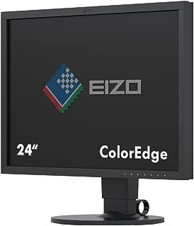 EIZO ColorEdge CS2420 24.1