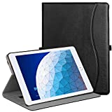 Ztotop Case for iPad Air 10.5' (3rd Gen) 2019/iPad Pro 10.5'...