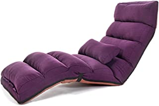 Amazon.es: Sillones Cama