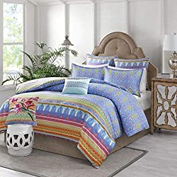 which is the best echo duvet covers in the world