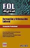 FOL digital: Formación y Orientación Laboral (FP digital nº 1)