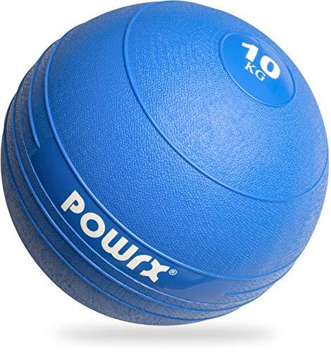 palla medica rimbalzante