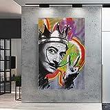 CloudShang Graffiti Decoracion...