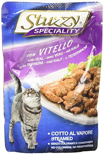 stuzzycat enveloppes Speciality Veau GR.100