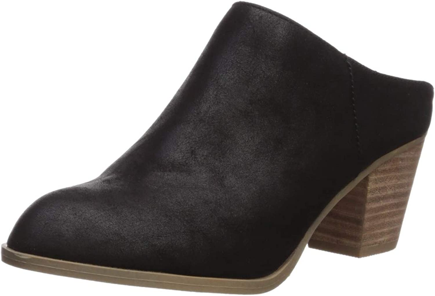 Report Womens Cadie Fashion Boot