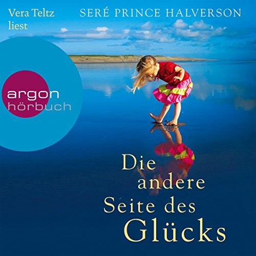 Die andere Seite des Glücks audiobook cover art